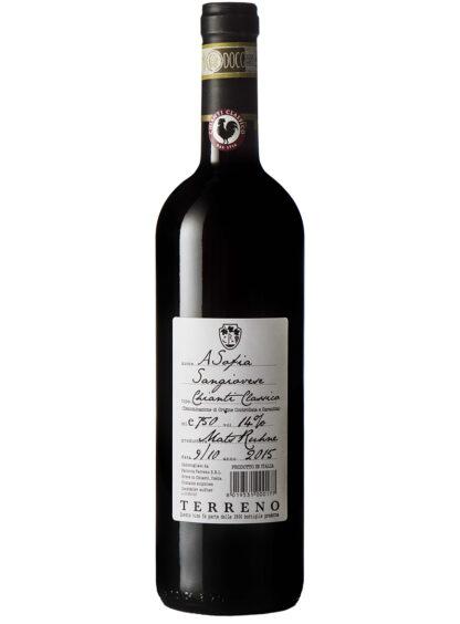 asofia-terreno-chianti-classico-vino-produttore-sangiovese