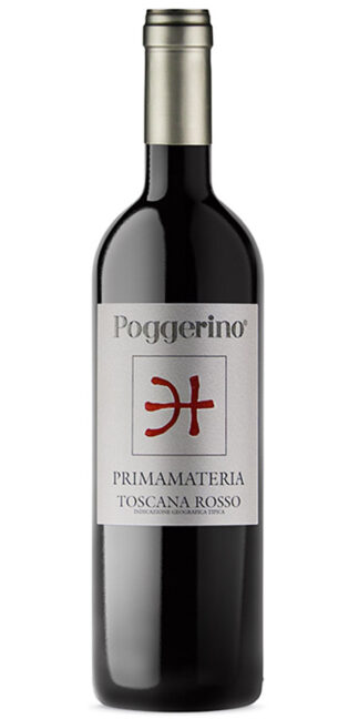 poggerino-primamateria-igt-toscana-sangiovese-merlot