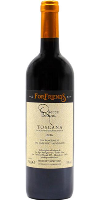vino sangiovese cabernet sauvignon bettina