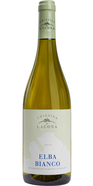 ansonica-vignoer-vermentino-elba-vino-bianco-chiesina-di-lacona