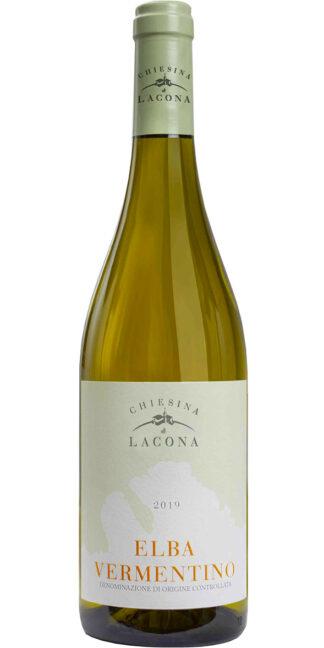 varmentino-elba-chiesina-di-lacona-vino-produttore-bianco