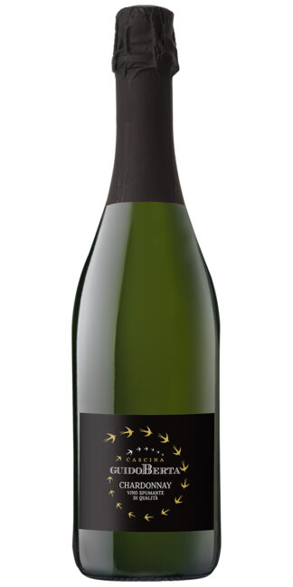 vino chardonnay spumante berta