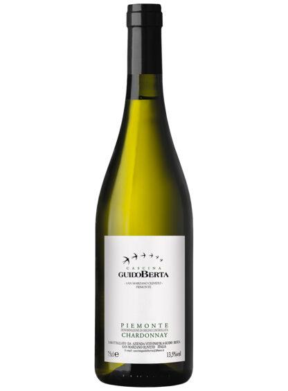 vino chardonnay berta