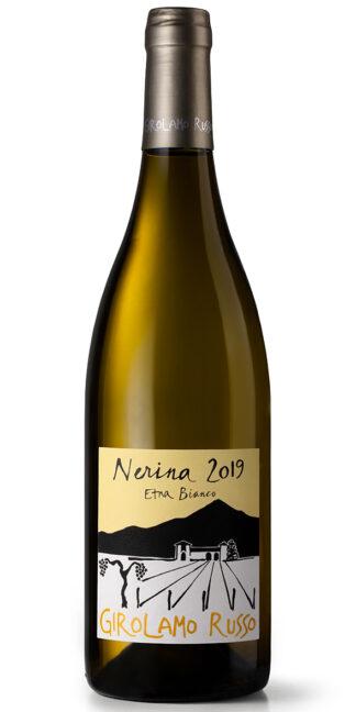 vino nerina 2019