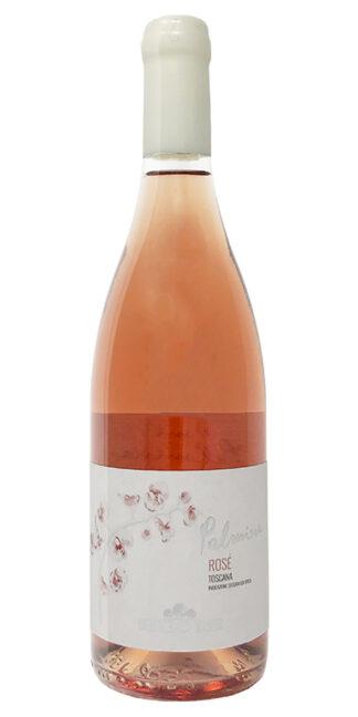 vino palmina rosè