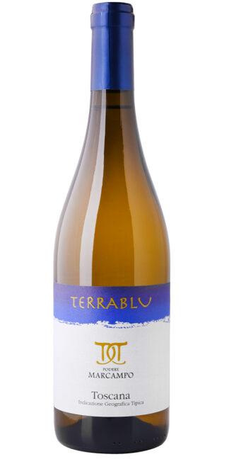 vino terrablu marcampo