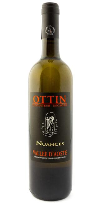 vino nuances ottin