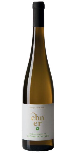 vino Weingut Ebner Gruener Veltliner