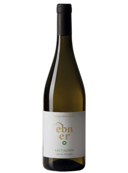 vino weingut ebner sauvignon